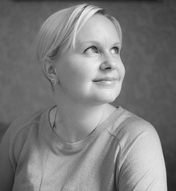 Mia Keurulainen
